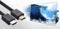 Cap HDMI 10m Ugreen 10110 4