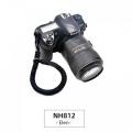 Dây đeo tay máy ảnh 2