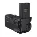 ĐẾ PIN Sony VG-C3EM FOR Sony A9 3