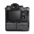 ĐẾ PIN Sony VG-C3EM FOR Sony A9 4