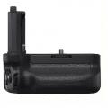 ĐẾ PIN Sony VG-C4EM FOR A7R IV 2