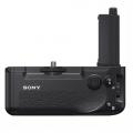 ĐẾ PIN Sony VG-C4EM FOR A7R IV 3