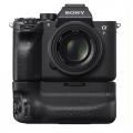 ĐẾ PIN Sony VG-C4EM FOR A7R IV 4