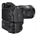ĐẾ PIN Sony VG-C4EM FOR A7R IV 5