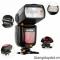 Đèn Flash Godox TT685C for Canon 5