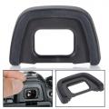 Eyecup DK-21 for Nikon D70 D80 D90 D200 D300 D7000