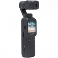 Feiyu Pocket Gimbal Camera 2