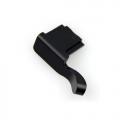 ThumbUp MZ-002 for Fujifilm Lumix Pentax Canon G 3