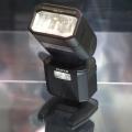 Flash Fujifilm EF-X500 (chính hãng) 2