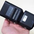 Flash Fujifilm EF-X500 (chính hãng) 3