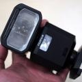 Flash Fujifilm EF-X500 (chính hãng) 4