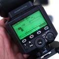 Flash Fujifilm EF-X500 (chính hãng) 5