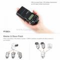 Flash Godox TT350F for Fujifilm (chính hãng) 2