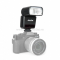 Flash Godox TT350F for Fujifilm (chính hãng) 5