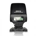 Flash Meike MK-320 Speedlite for Fujifilm (chính hãng) 2