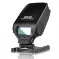 Flash Meike MK-320 Speedlite for Fujifilm (chính hãng) 3