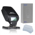 Flash Meike MK-320 Speedlite for Olympus Panasonic Leica (chính hãng) 3