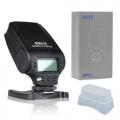 Flash Meike MK-320 Speedlite for Sony 3