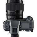 Fujifilm GF 80mm f/1.7 R WR 3