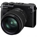 Fujifilm GF 80mm f/1.7 R WR 5