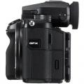 Fujifilm GFX 50S 3