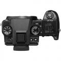 Fujifilm GFX 50S 4