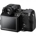 Fujifilm GFX 50S 5