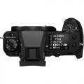 Fujifilm GFX 50S mark II 2