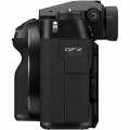 Fujifilm GFX 50S mark II 3