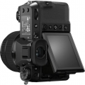 Fujifilm GFX 50S mark II 4
