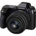 Fujifilm GFX 50S mark II 5