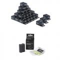 Fujifilm NP-W235 Lithium-Ion Battery 2