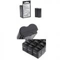 Fujifilm NP-W235 Lithium-Ion Battery 3