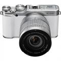 Fujifilm X-A2 3