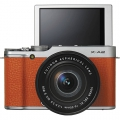 Fujifilm X-A2 4