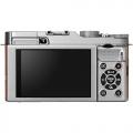 Fujifilm X-A2 5