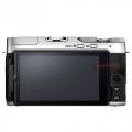 Fujifilm X-A7 2