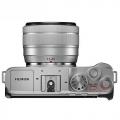 Fujifilm X-A7 4