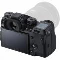 Fujifilm X-H1 2