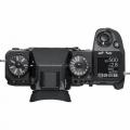 Fujifilm X-H1 3
