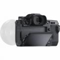 Fujifilm X-H1 4