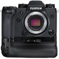 Fujifilm X-H1 5