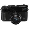 Fujifilm X-Pro 3 2