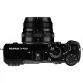 Fujifilm X-Pro 3 5