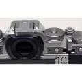 Fujifilm X-T1 Thumb Grip by Silver