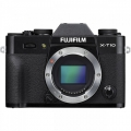 Fujifilm X-T10 2