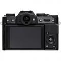 Fujifilm X-T10 3