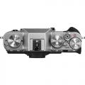 Fujifilm X-T10 4