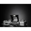 Fujifilm X-T10 5