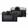 Fujifilm X-T20 2